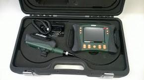 EXTECH HDV600